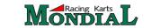 レーシングカートのモンディアル:秋ケ瀬サーキット近く